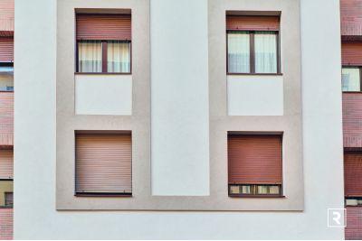 PAULINO CABALLERO 22 RIA CONSTRUCCION & INTERIORISMO